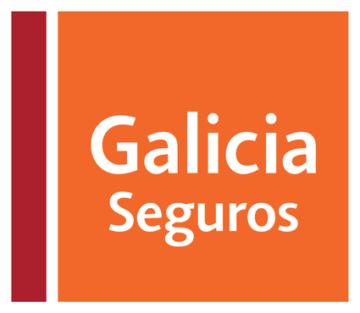 mutua-seguro Galicia Seguros logo