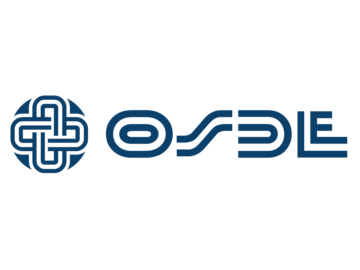 mutual-insurance OSDE 310 logo