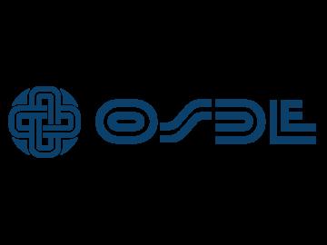 mutual-insurance OSDE 410 logo