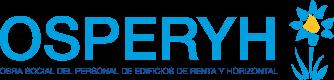 mutua-seguro OSPERYH logo