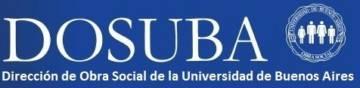mutua-seguro DOSUBA logo