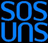 mutua-seguro SOSUNS logo