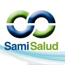 mutua-seguro Sami Salud logo