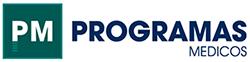 mutua-seguro Programas Médicos logo