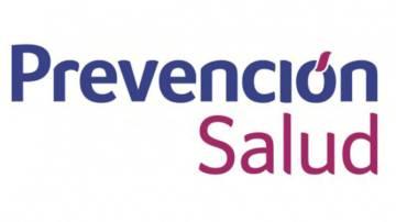 mutua-seguro Prevención Salud logo