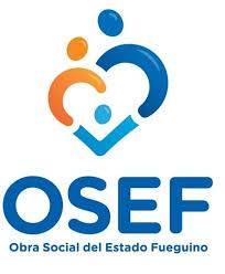 mutua-seguro OSEF logo
