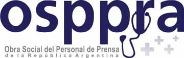 mutua-seguro OSPPRA logo