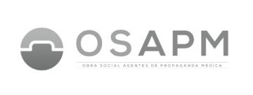 mutua-seguro OSAPM logo