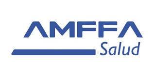 mutua-seguro AMFFA logo