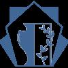 mutua-seguro OSPECESA logo