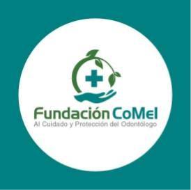 mutua-seguro CoMeI logo