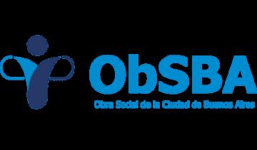 mutua-seguro ObSBA logo