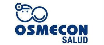 mutua-seguro OSMECON logo