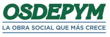 mutua-seguro OSDEPYM logo