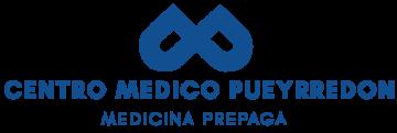 mutua-seguro Centro Médico Pueyrredón logo