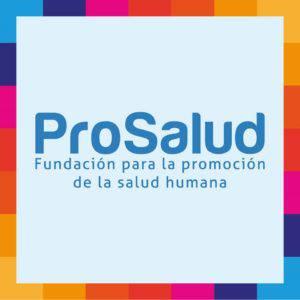 mutua-seguro Fundación ProSalud logo