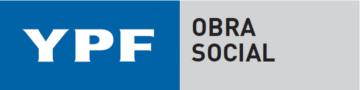 mutual-insurance OSYPF logo