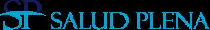 mutua-seguro Salud Plena logo