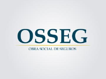 mutua-seguro OSSEG logo