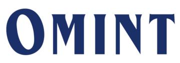 mutual-insurance OMINT logo