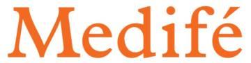 mutual-insurance Medifé logo