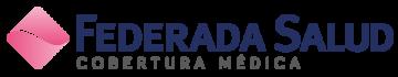 mutual-insurance Federada Salud logo