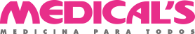 mutual-insurance Medical's logo