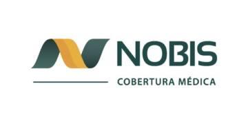 mutua-seguro NOBIS logo