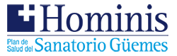 mutual-insurance Hominis logo