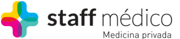 mutua-seguro Staff Médico Medicina Privada logo