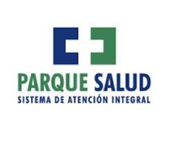 mutua-seguro Parque Salud logo