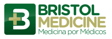 mutual-insurance Bristol Medicine logo