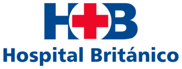 mutua-seguro Plan de Salud Hospital Británico logo