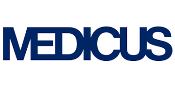mutua-seguro MEDICUS logo