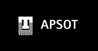 mutua-seguro APSOT logo
