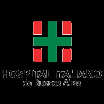 carlos-boccio-hospital-italiano-1582038131.png imágen de oficina