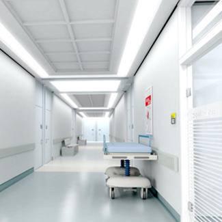 fernando-adrian-lopreite-consultorio-privado-1630079148.jpg imágen de oficina