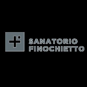 juan-facundo-nogueira-sanatorio-finochietto-1582660652.png imágen de oficina
