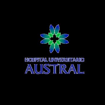 walter-parizzia-hospital-universitario-austral-1582660853.png imágen de oficina