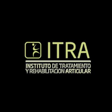 walter-parizzia-instituto-de-tratamiento-y-rehabilitacion-articular-itra-1582660384.png imágen de oficina