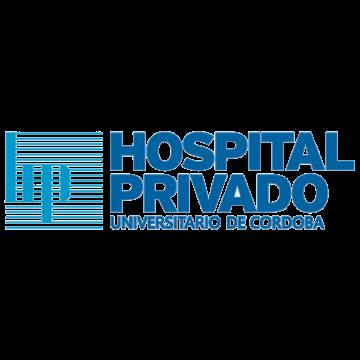 federico-moser-hospital-privado-universitario-de-cordoba-1582653145.png imágen de oficina