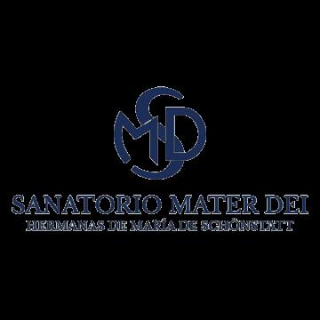ricardo-adolfo-wainstein-sanatorio-mater-dei-1582064295.png imágen de oficina