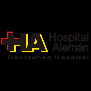 carlos-alberto-nigro-hospital-aleman-1597166395.png imágen de oficina