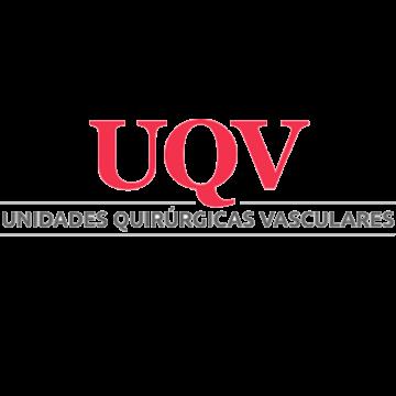 juan-ignacio-pardo-unidades-quirurgicas-vasculares-uqv-1600877232.png imágen de oficina