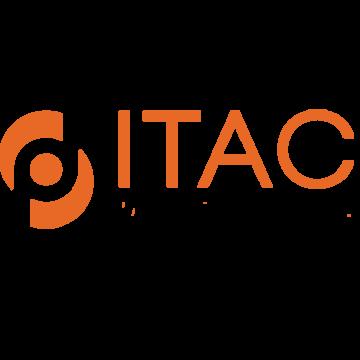 juan-ignacio-pardo-instituto-de-trasplante-y-alta-complejidad-itac--1600877316.png imágen de oficina