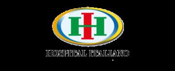 sebastian-irico-hospital-italiano-de-cordoba-1609871347.png imágen de oficina