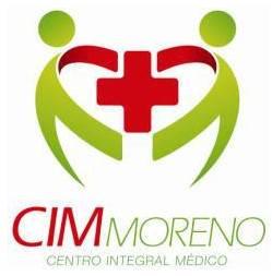 juan-pablo-montes-cim-moreno-1625498849.jpg imágen de oficina