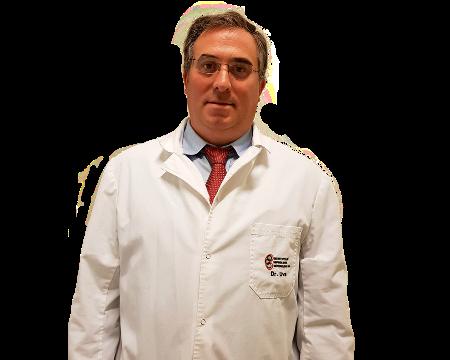 Pablo Daniel Uva imagen perfil