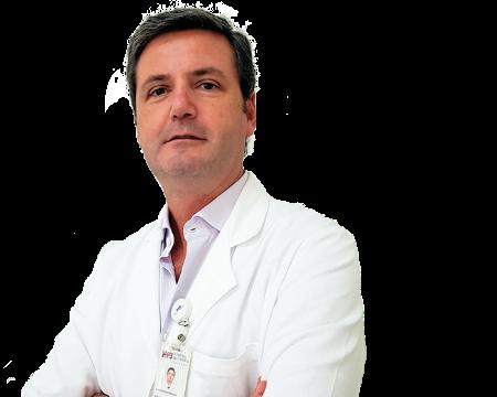 Juan Carlos Patrón Uriburu imagen perfil
