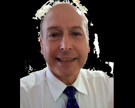 Eduardo Daniel Rubio imagen perfil